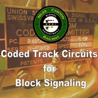 Coded Track Circuits